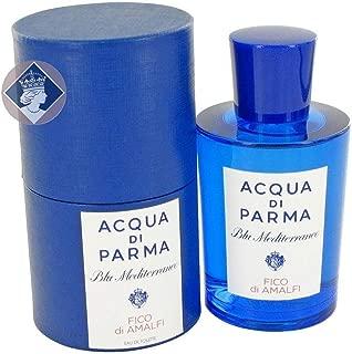 Acqua Di Parma - Unisex Perfume Blu Mediterraneo Fico Di Amalfi Acqua Di Parma EDT