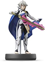 Nintendo amiibo - Corrin (Smash Brothers series) Japan Import