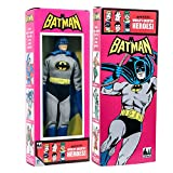 DC Comics Boxed 8 Inch Action Figures: Batman