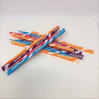 Pixy Sticks -Bulk-5lb