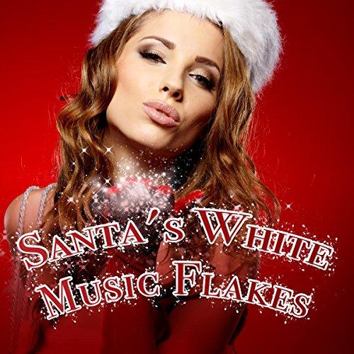 We wish you a Merry Christmas - Keyboard
