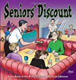 Seniors' Discount: A For Better or For Worse Collection (Volume 33)