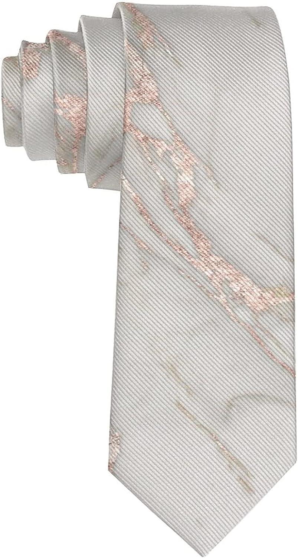 Trendy Men'S Neckties Suits Decoration Cravat Scarf Neckwear Male Neek Ties