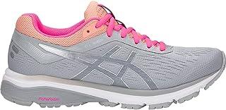 GT-1000 7 Shoe - Women's Running