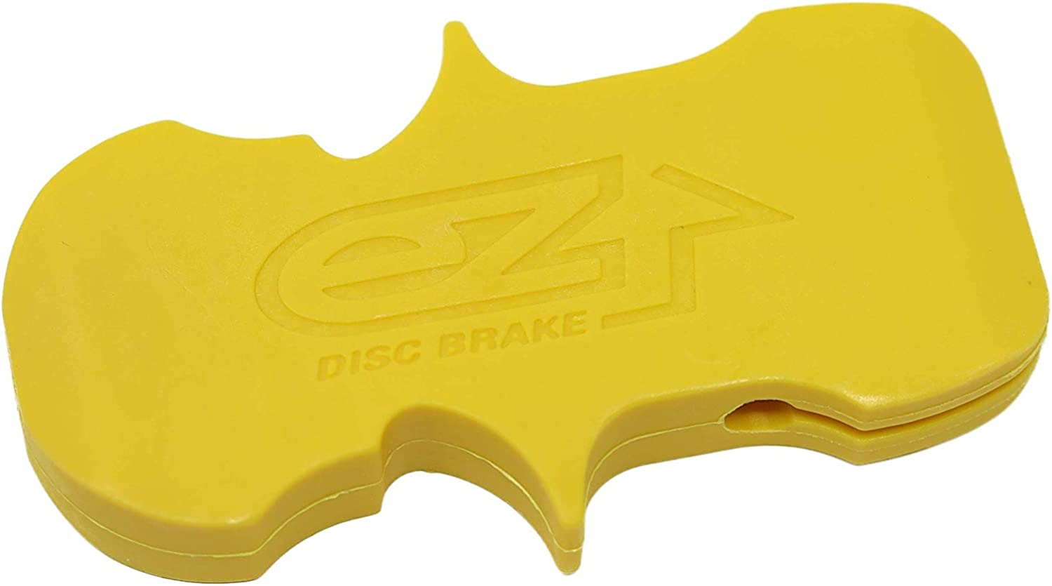 RSN Sports Bicycle Disc Super popular specialty store Brake Recommended Mountain Bleed Bike Block Caliper