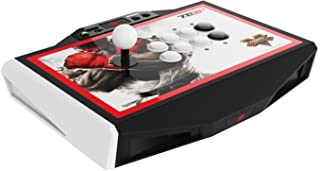 street fighter iv fightstick te