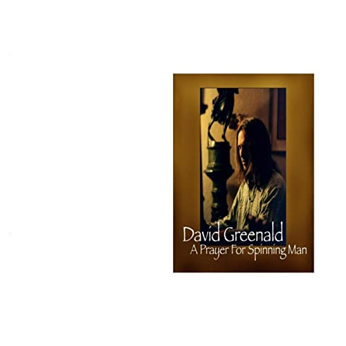 Song 17 (G Major/C Minor) de David Greenald en Amazon Music ...