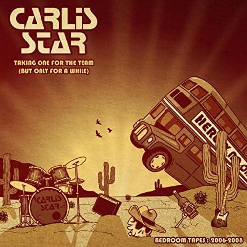 Carlis Star