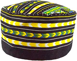 Best african hat styles Reviews