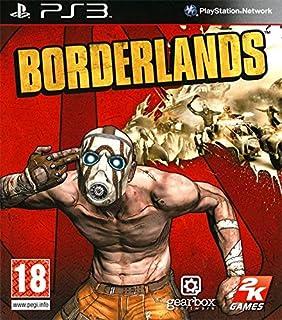 Amazon.es: borderlands 3