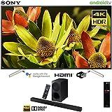 Sony XBR60X830F 60