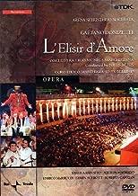 Donizetti: L'elisir D'amore 2002 2007