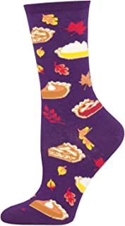 Best fall themed socks Reviews