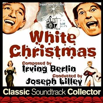 White Christmas (Original Soundtrack) [1954]