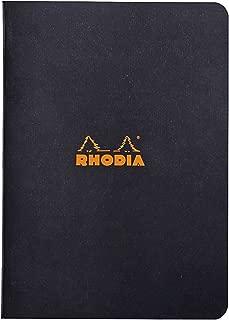rhodia waterproof notebook