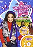 Patito feo (1ª temporada Vol 4) [DVD]