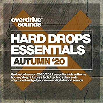 Hard Drops Essentials (Autumn '20)