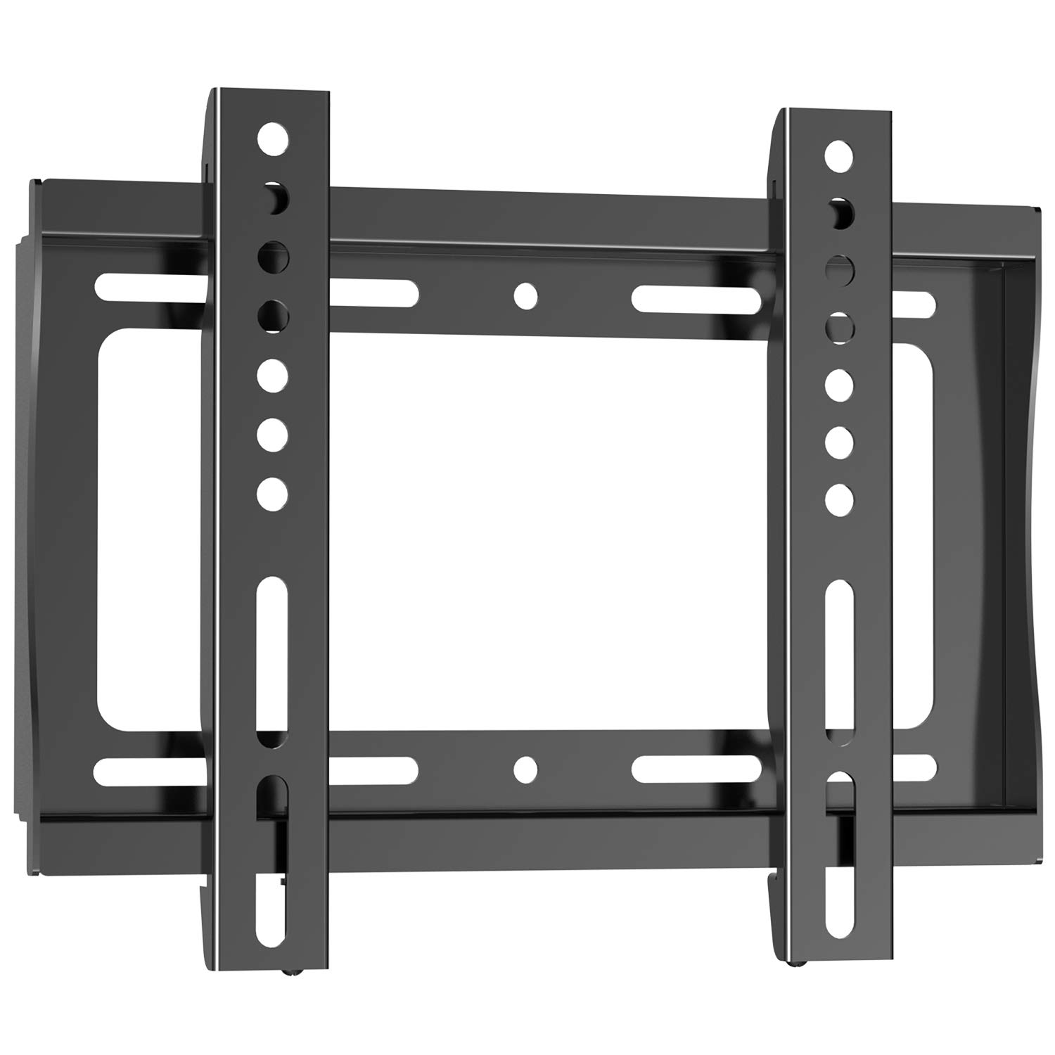 PERLESMITH Fixed Bracket Plasma Screen