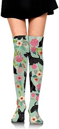 bb81db34ef7a5 Amazon.com: leg garters for women - LOVE LZB: Everything Else Store