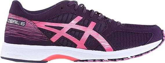 ASICS Tartherzeal Women's Running Shoe