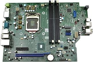 dell optiplex 5040 motherboard