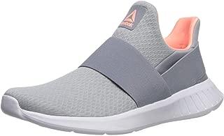 Women's Lite Slip on Running Shoe
