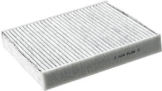 febi bilstein 29468 Aktivkohlefilter / Innenraumfilter , 1 Stück