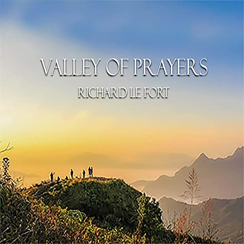 Valley of Prayers