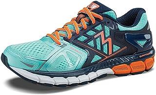 361 Women's Strata Running Shoes
