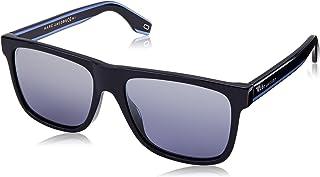 نظارة شمسية للجنسين من مارك جاكوبس