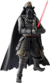 Best the star movie figurines Reviews