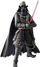 Bandai Tamashii Nations Movie Realization Samurai General Darth Vader