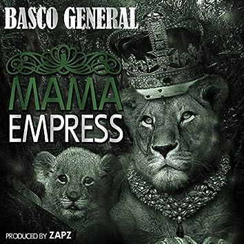 Mama Empress