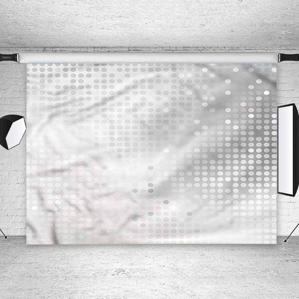 8x8FT Vinyl Photography Backdrop,Landscape,Reinebringen Lofoten Photoshoot Props Photo Background Studio Prop