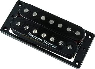 Best seymour duncan jb 7 string Reviews