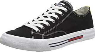 Tommy Hilfiger Classic Tommy Jeans Men's Sneakers