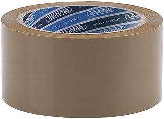 Draper 63388 Verpakking Tape 66M X 48mm