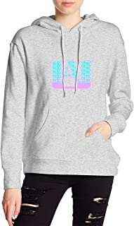 My Hero Academia Boku No Hero Hoodies Sweatshirt Adult Pullovers for Women
