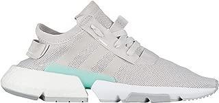 adidas Womens B37458 Pod S3.1