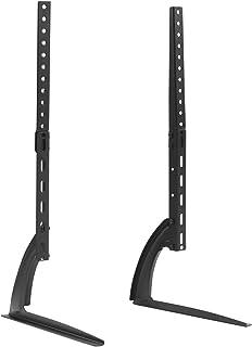 RFIVER uniwersalny stojak na telewizor nogi nogi do telewizo