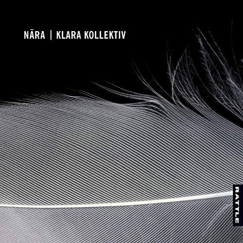 Klara Kollektiv