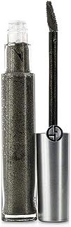 Giorgio Armani Eye Tint - 05 Onyx, 0.22 oz.