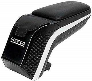 SPARCO SPC4100CH Armlehne Universal, Chrom