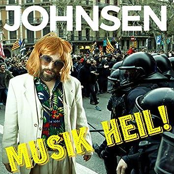 Musik Heil!