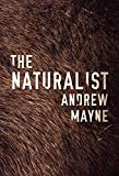 Image of The Naturalist