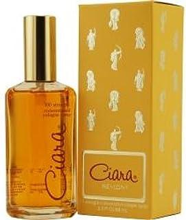 Revlon Ciara 100 Percent, 2.38 Fluid Ounce