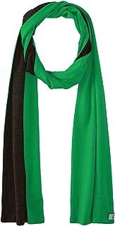 Minus33 Merino Wool Clothing Alpine Merino Wool Scarf