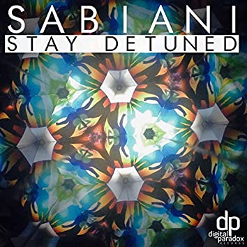 Stay Detuned