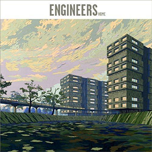 The engineers