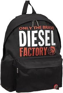 10ab5d1d96 Amazon.fr : sac à dos diesel